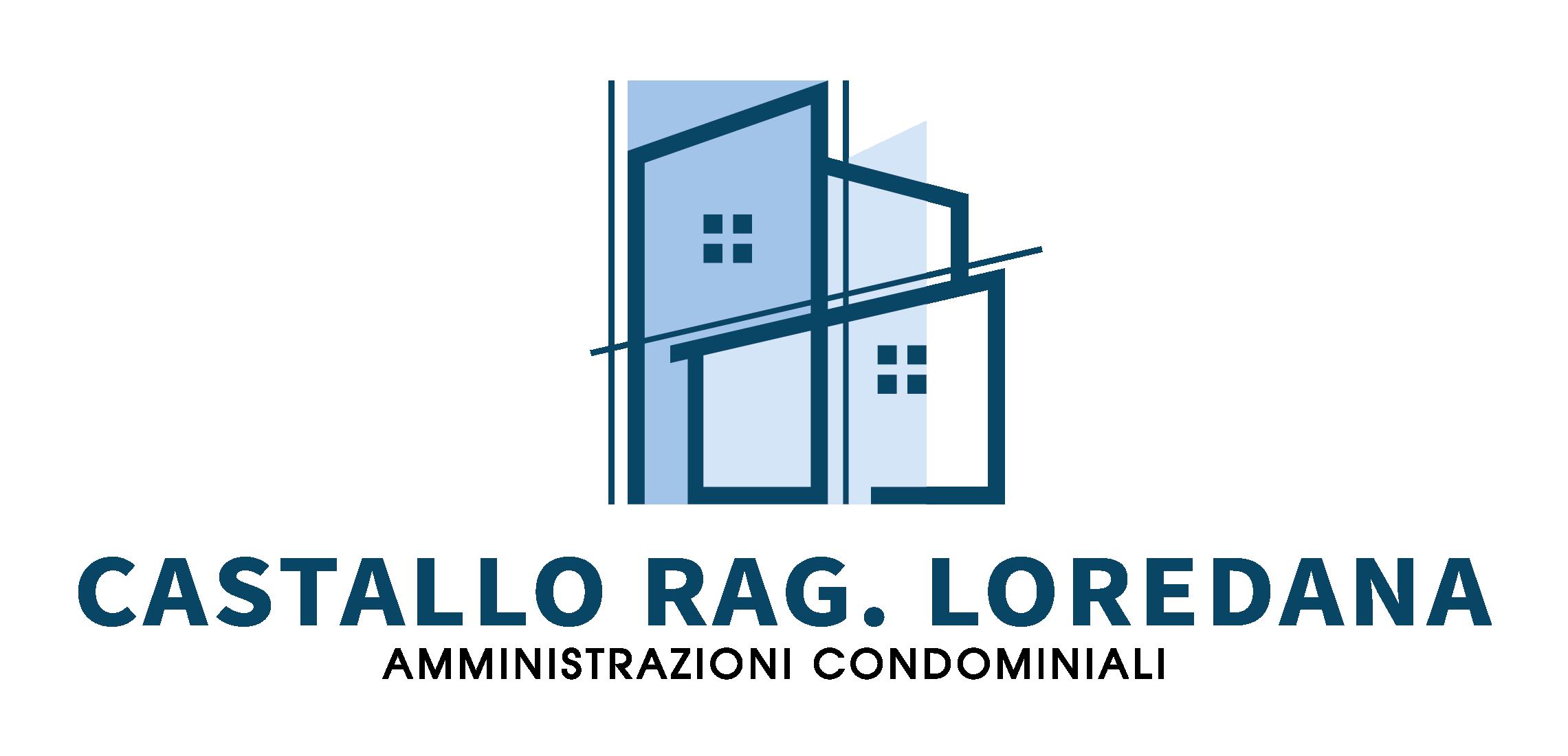 Amministrazioni Castallo